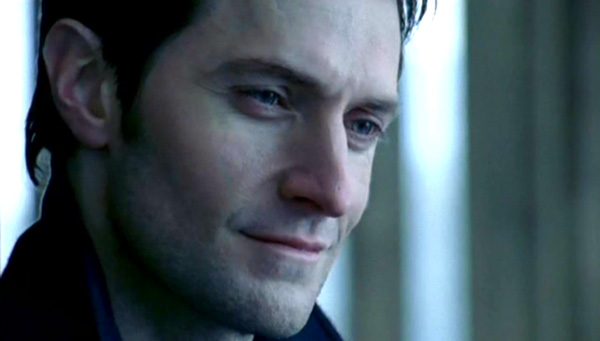 Richard Armitage image copyright by MeAndRichard.wordpress
