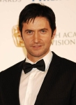 BAFTA2010_54