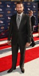 """Premiere Of Paramount Pictures & Marvel Entertainment's """"Captain America: The First Avenger"""" –Arrivals"""