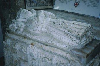 Plantagenet,EdwardofMiddleham(tomb)