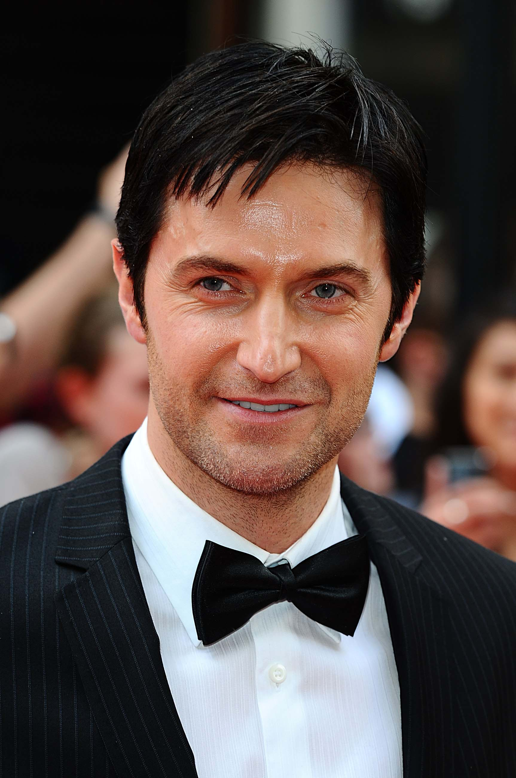richard armitage gallery