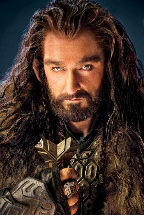 29-Thorin-EWiPad-July2012
