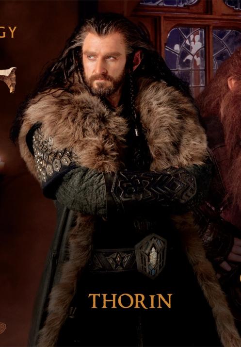 38-Thorin-CharacterScroll