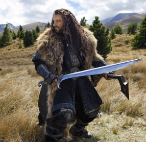 38-Thorin-Orcrist-CBswords