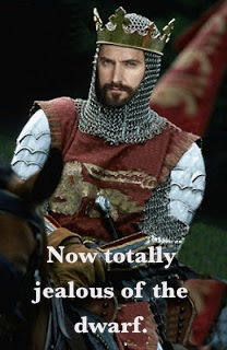 kingrichard-alfie-bearb