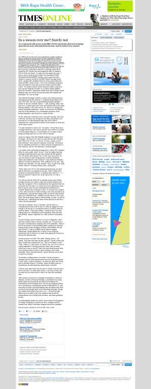 times-13april2005-lg