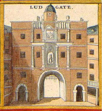 Ludgate_Hollar
