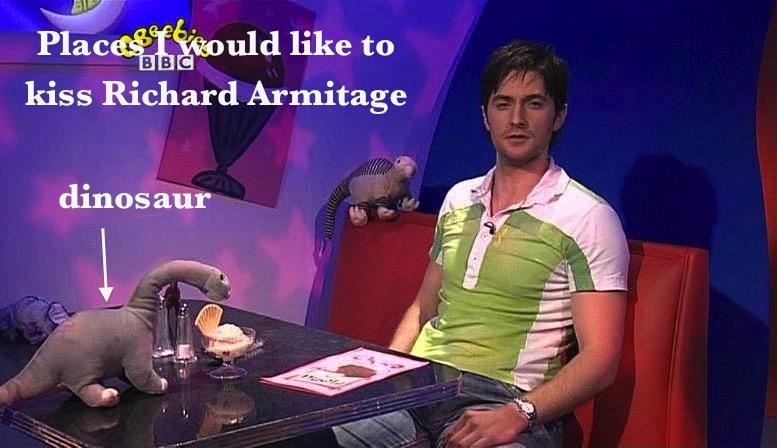 cbeebies5_024 Richard Armitage ...