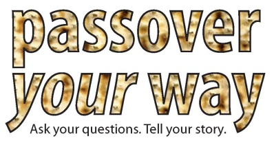 passover+italicized+with+tagline_cropped