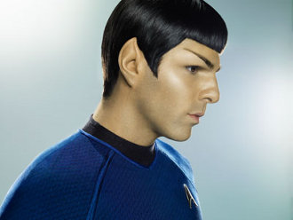 spock_quinto-thumb-500x375_7066