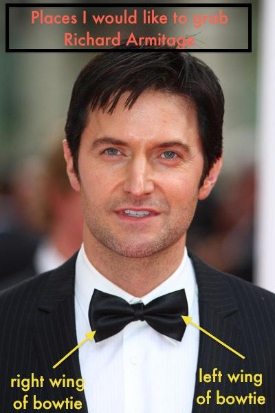 BAFTA2010-04