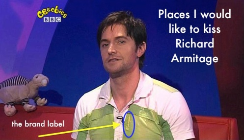 cbeebies5_032