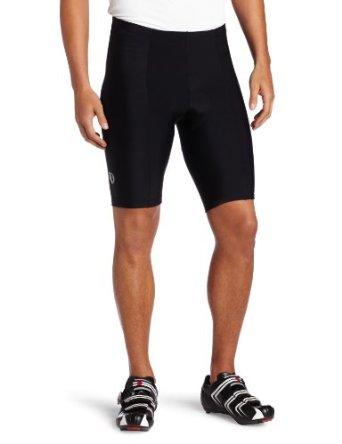 Cycling-Pants