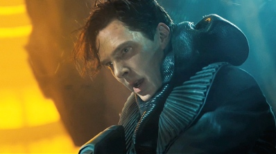 Star_Trek_Into_Darkness_Benedict_Cumberbatch