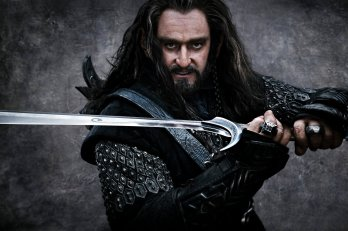 5-Thorin-FirstPic