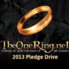 pledge-drive-logo-200x200