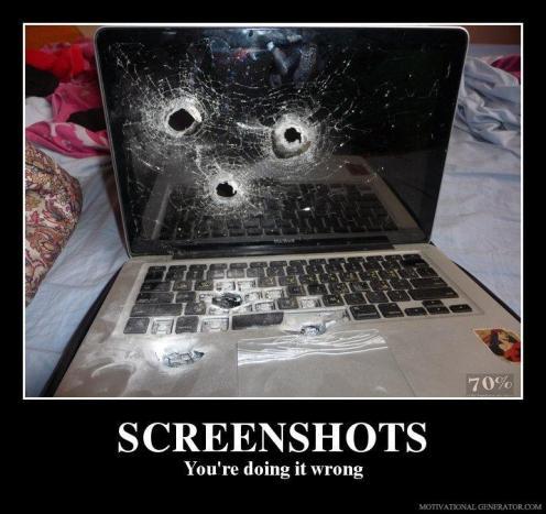 screenshots-you-re-doing-it-wrong-e99ead
