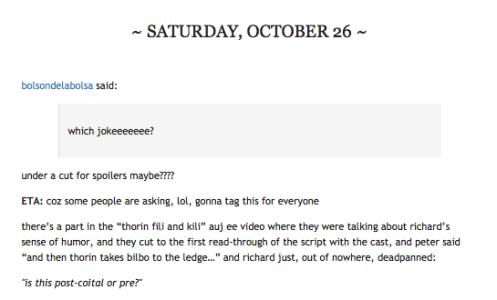 Screen shot 2013-10-26 at 4.58.42 PM