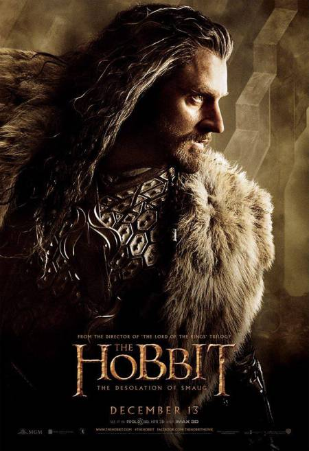 hobbit1395159_571386936268643_1293504395_n