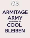 armitage-army-kann-nicht-cool-bleiben