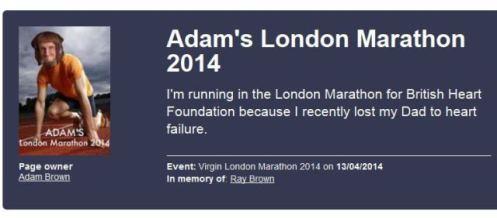 adam-brown-marathon