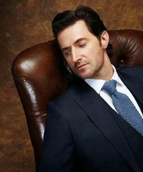 Dunn armchair 1