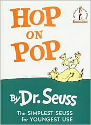 Hop_on_Pop