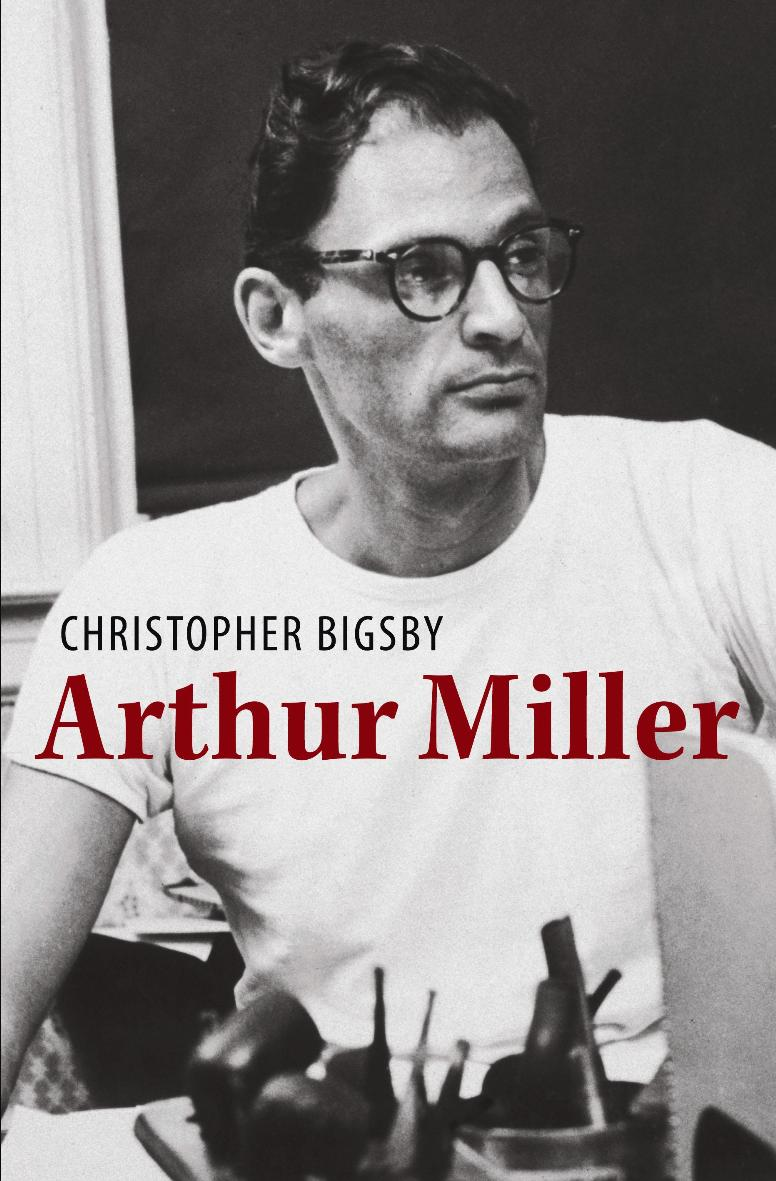 the greatest plays written by arthur miller Arthur miller: i suppose she was miller: the two greatest plays ever written were hamlet and oedipus rex, and they're both about father-son relationships, you know.