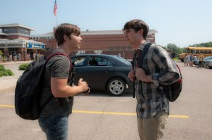 into-the-storm-nathan-kress-max-deacon