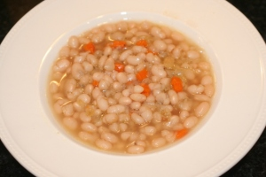 savory-navy-bean-soup_final