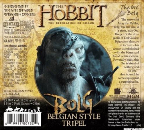 The-Hobbit-Bolg-Belgian-Tripel-530x480