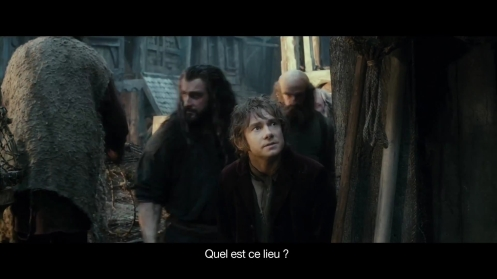 bande-annonce-de-_the-hobbit-la-dc3a9solation-de-smaug_-version-longue-mp4_000062400