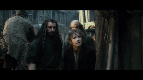 bande-annonce-de-_the-hobbit-la-dc3a9solation-de-smaug_-version-longue-mp4_000063040