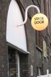Old_Vic_Theatre,_Waterloo_Exterior_Stage_Door_2