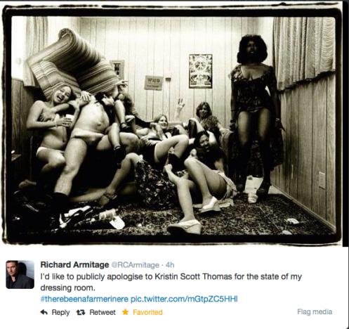 Screen shot 2014-09-09 at 4.14.50 PM