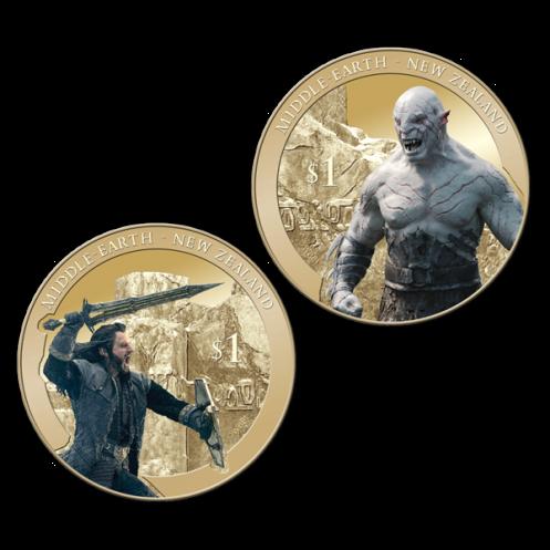 FINAL-2-BU-coin-set