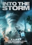 IntoTheStorm-bluray-dvd-for-sale-on-Amazon_Oct2514Amazon