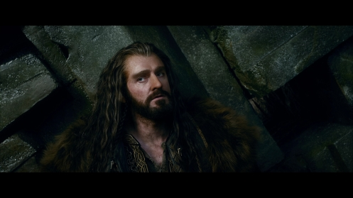 the_hobbit_the_battle_of_the_five_armies_trl_2-1080-mov_000024024