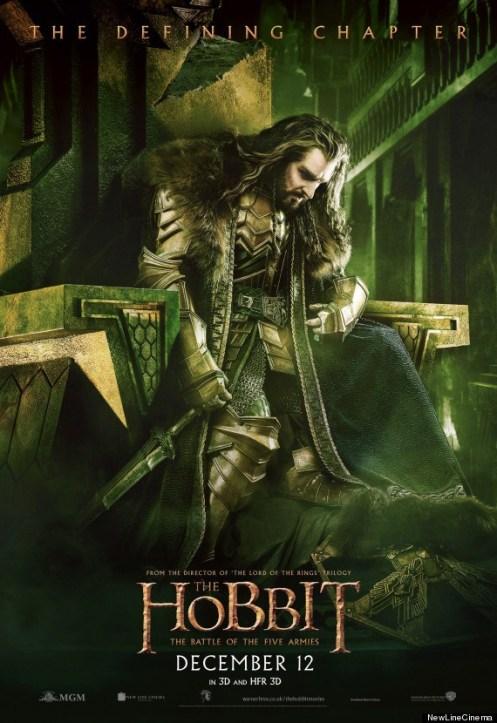 o-the-hobbit-570