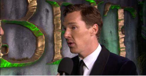 Screen shot 2014-12-01 at 2.04.49 PM