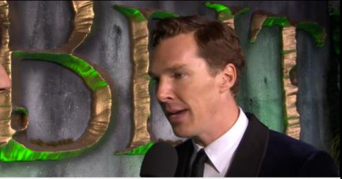 Screen shot 2014-12-01 at 2.04.59 PM