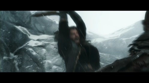 the_hobbit_the_battle_of_the_five_armies_trl_2-1080-rv-mov_000125792