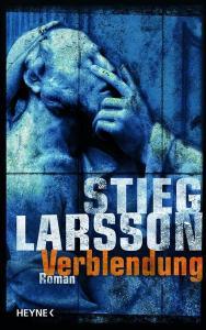 Stieg-Larsson-verblendung