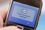 ContentImage-TextMessage