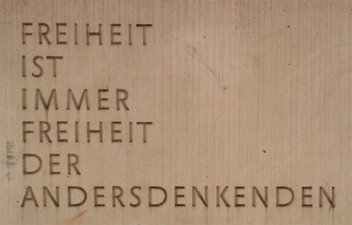 freiheit_der_anderen