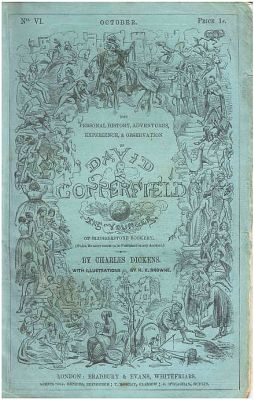 copperfield_cover