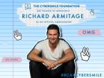 RICHARD-ARMITAGE