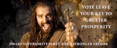 richard-armitage-thorin-oakenshield