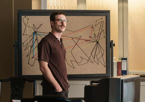 halt-and-catch-fire-episode-307-gordon-mcnairy-935