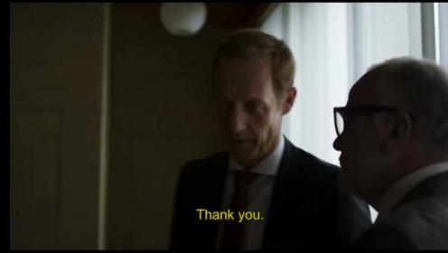 """""""Danke Dir."""""""